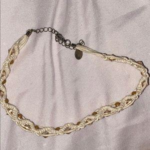Claire's Jewelry - Choker